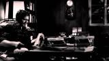 Tua – Vadata (Video)