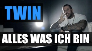 Twin – Alles was ich bin (Video)