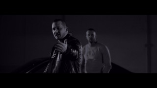 Twin – Panorama ft. Cashmo (Video)