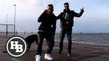 Twizzy – Blind vor Trieben ft. Punch Arogunz (Video)