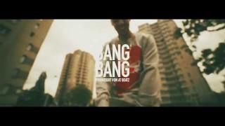 Ufo361 – BangBang (Video)