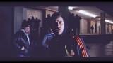 Ufo361 – BLNFFM ft. Celo & Abdi (Video)