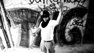 Ufo361 – Brett ft. Blut & Kasse und Morlockk Dilemma (Video)