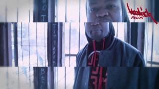 Ufo361 – Tag Team ft. Kalusha (Video)