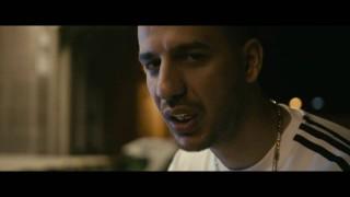 Ufo361 – Ich hör nicht auf (Video)
