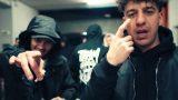 Ufo361 – Power ft. Capital Bra (Video)