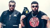 KC Rebell x Summer Cem – Valla Nein! ft. Luciano (Video)