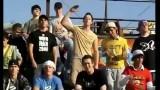 VBT 2008: Rec-Z vs. SpliffTastiC | HR (Finale)