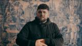 Vega – So schön falsch ft. Toksi (Video)