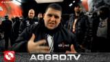 Vega – 50 Bars (Video)