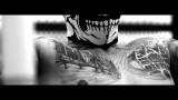 Vega & Bosca – AntiCops (Video)