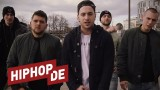 Freunde von Niemand – WiN 3 Medley (Video)
