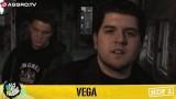 Vega – Halt die Fresse! Nr. 68 (Video)
