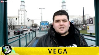 Vega – Halt die Fresse! Nr. 180 (Video)