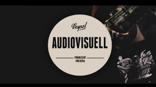 Veysel – Audiovisuell (Video)