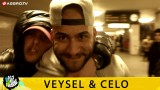 Veysel – Halt die Fresse! Nr. 282 (Video)