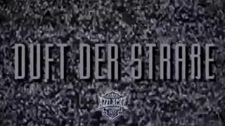 Veysel – Duft von der Straße (Video)