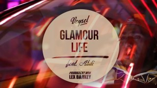 Veysel – Glamour Life ft. Abdi (Video)
