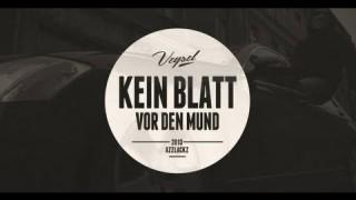 Veysel – Kein Blatt vor den Mund (Video)