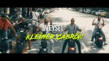 Veysel – Kleiner Cabrón (Video)