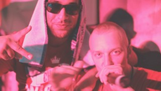 Veysel – On Stage ft. Celo & Abdi, Olexesh (Video)
