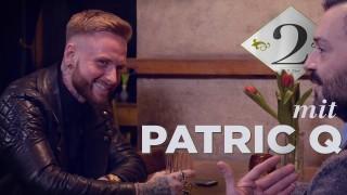 "Patric Q: ""Was stört dich am Christentum?"" (Video)"