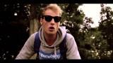 Weekend – Ich will das Juice-Cover (Video)