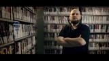 Weekend – Willkommen Zuhaus (Video)