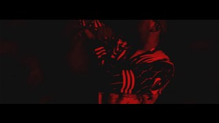 Why SL Know Plug – Alles ist Designer ft. Young Kira (Video)