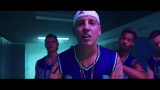 Why SL Know Plug – Champagne (Video)