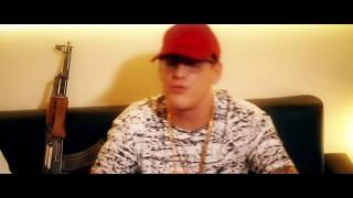 Why SL Know Plug – RapUpdate (Video)