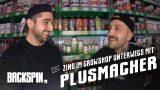 Wie wird man zum Plusmacher? (Video)