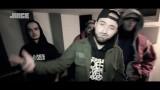 Witten Untouchable – Was ich nicht mag ft. Mistah Nice (Video)
