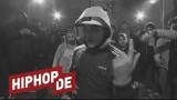 Witten Untouchable – Untouchable Cypher (Video)