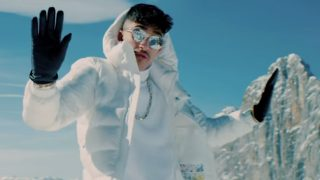 Mero – Wolke 10 (Video)