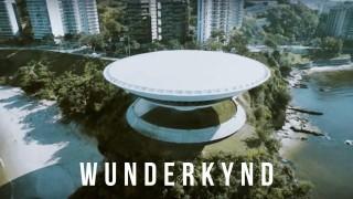 Wunderkynd – Hallo Hallo (Video)