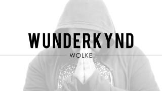 Wunderkynd – Wolke (Video)