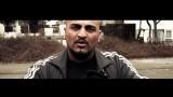 Xatar – Interpol.com (Video)