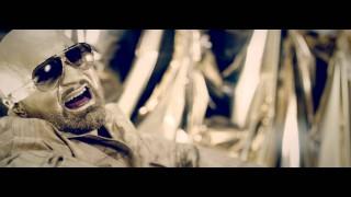 Xatar – Iz Da (Video)