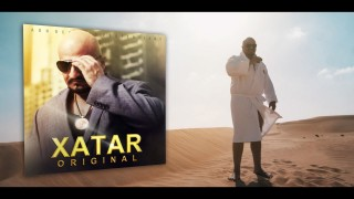 Xatar – Original (Video)