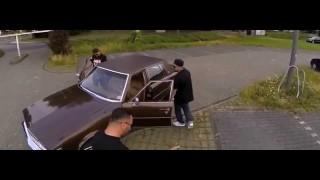 Xelent & Nesty – Jeden Tag ft. Bero Bass (Video)