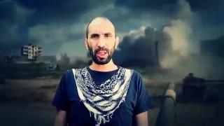 Yassir – Bitte denkt nach (Video)