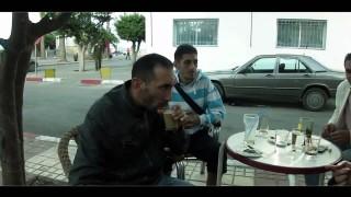 Yassir – Ich zeig dir mein Leben (Video)