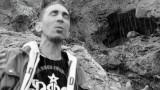 Yassir – Meine Wahrheit (Video)