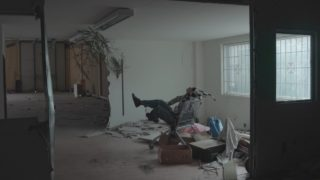Yung Lean – Violence + Pikachu (Video)