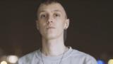 Zeb – Fakesmile (Video)