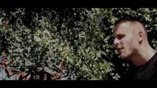 Zeb & Camaro – CopACABana (Video)