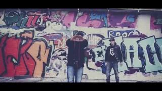 Zero & Johnny Pepp – Weisst du was ich mein (Video)