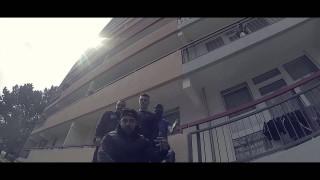 Zero – Killer (Video)