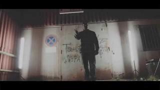 Zero – Meine Welt ist ein Albtraum (Video)